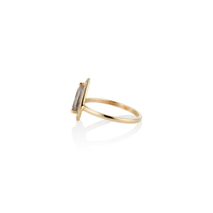 Endless Love Ring - Charlie and Marcelle