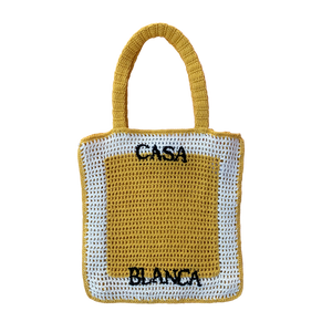 Afends Penny stripe long playsuits