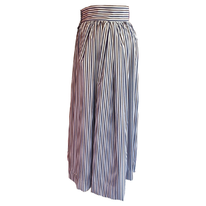 Fifi Chachnil Garden Party skirt