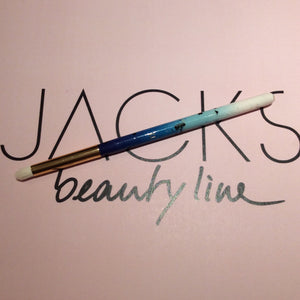 JACKS beauty line  17 Point Eye Shader