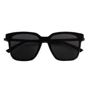 BONNIE CLYDE WALL SUNGLASSES bloom box