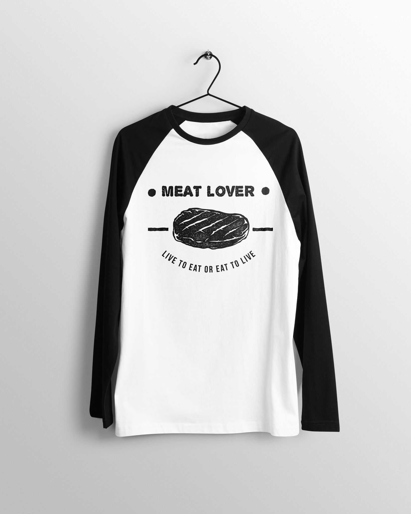MEAT LOVER