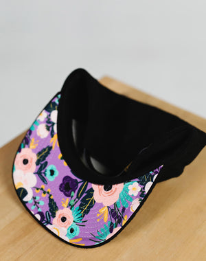 TYF Floral Collection Hat