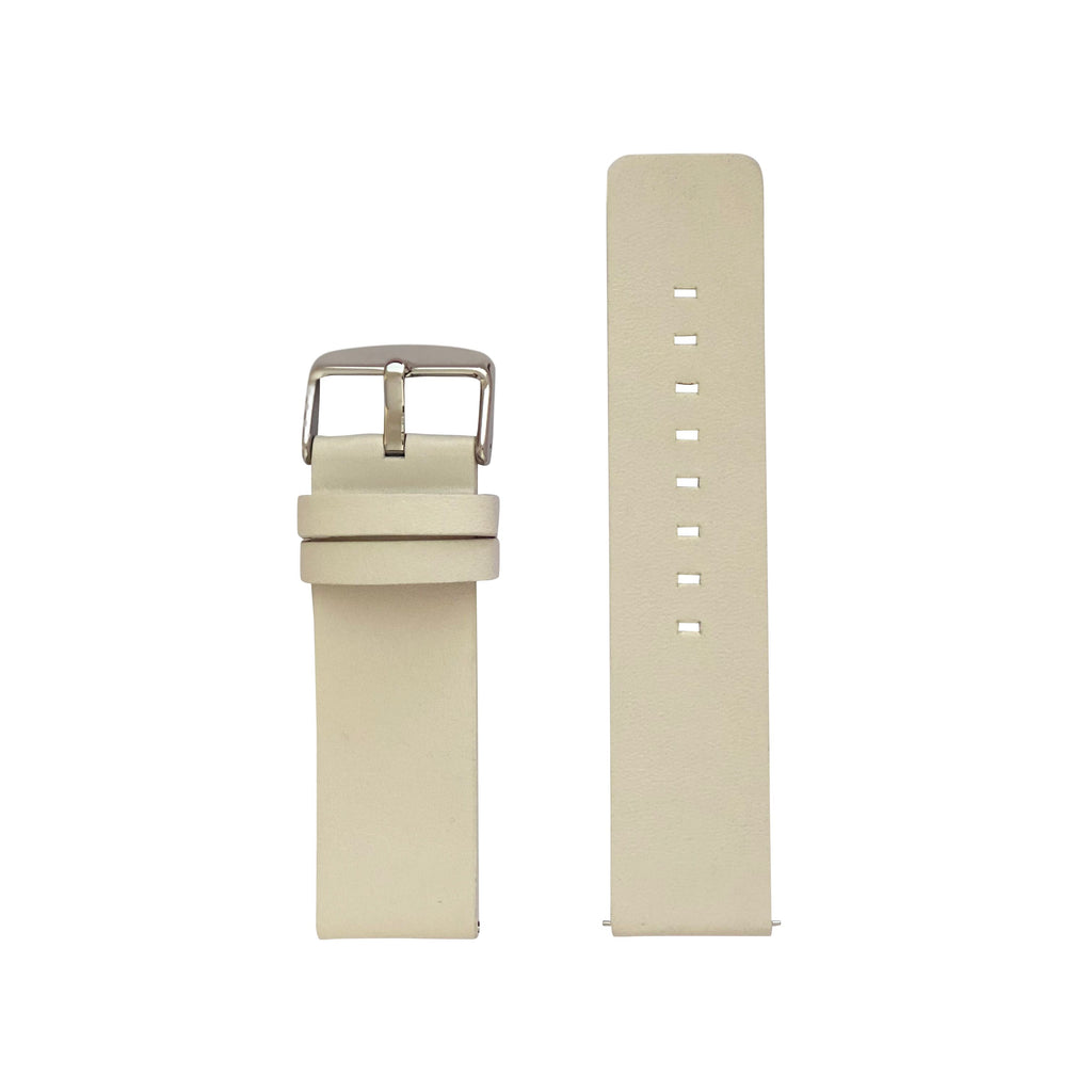 NM Series - 24mm Beige