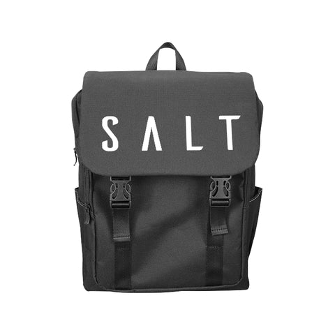 SALT Backpack