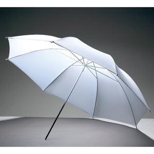 "GODOX 80cm 33"" Photography Photo Pro Studio Soft Translucent White Diffuser Umbrella for Studio Flash Lamp Lighting"