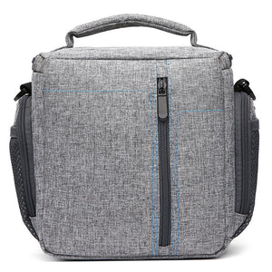 Waterproof Thick Padded Photography Camera Bag