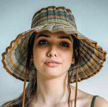 Lorna Murray Sun Hat SALE