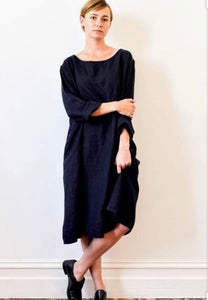 Lottie Dress By Metta Melbourne