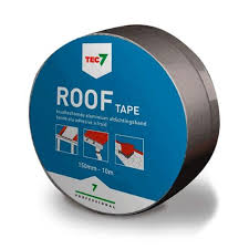 Roof7 Tape 50mmx10m Rol