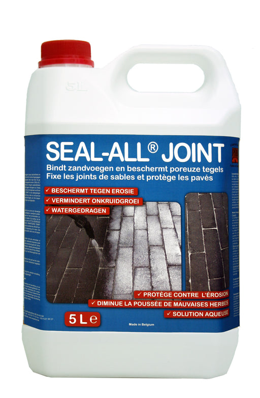 SEAL-ALL JOINT 5L