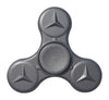 Ultra Durable Stainless Steel Bearing Fidget Spinner