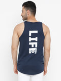 LIFT LIFE Sleeveless Tshirt