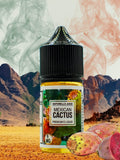 Vaporello Juice MEXICAN CACTUS   50VG /50PG  30ML
