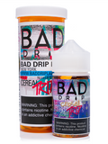 BAD DRIP Labs Cereal Trip 60ml