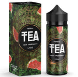 TEA Needles  Grapefruit 120ml