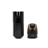 JUSTFOG MINIFIT Starter Kit 370mAh /1.5ml-BATTERY & MOD-Vaporello.com