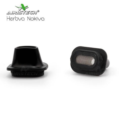 HERBVA NOKIVA REPLACEMENTS MOUTHPIECE - Vaporello.com