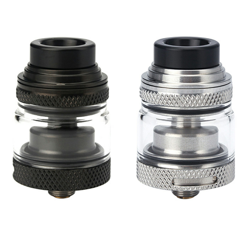 Advken Mad Hatter RTA 24mm