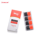 Magi Pod System Kit (Battery+4 Pods)