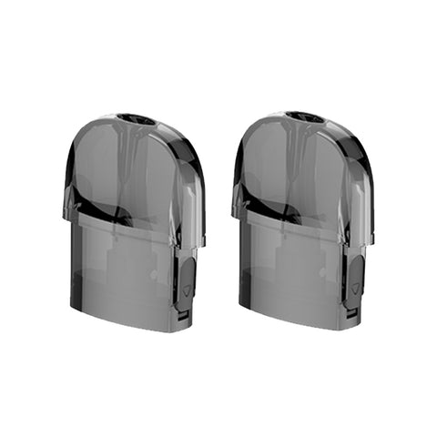 VEIIK Airo Pod Cartridge 2ml (2pcs)