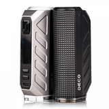 Aspire Deco 21700 100W Box Mod - Vaporello.com