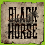 Ben Northon Tobacco Black Horse 60ml