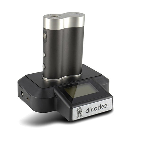 Dicodes CS1 Charging Station