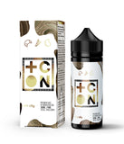ICON Cin City 100ml