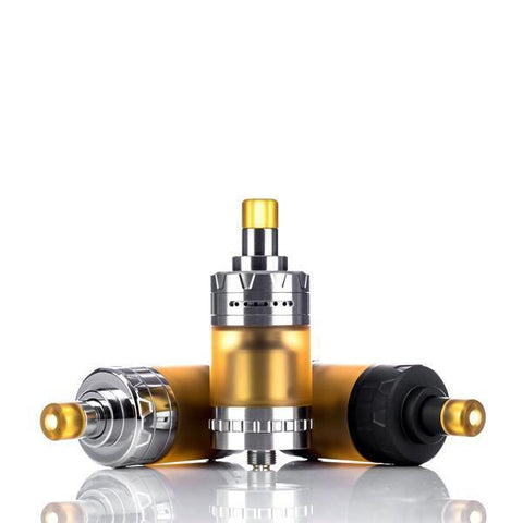 EXVAPE EXPROMIZER V4 24MM MTL RTA
