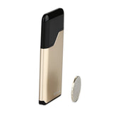 Suorin Air Starter Kit 400mAh Built-in Battery  2ml Cartridge