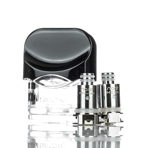 SMOK NORD CARTRIDGE