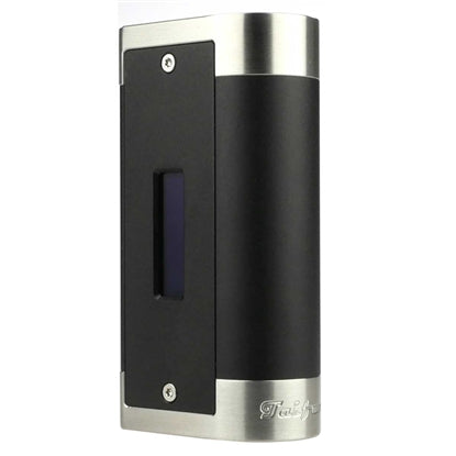 NEW Taifun® Box mod 80W - Vaporello.com