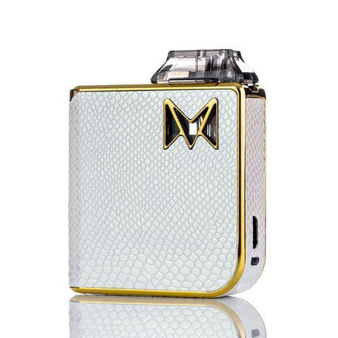 Mi-Pod Starter Kit Pearl Dragon