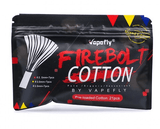 VAPEFLY FIREBOLT Cotton Mixed Edition