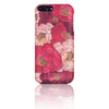 Designer Pink Tsubaki Edition iPhone Case - MonstaCase