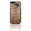 Designer Space Art Series iPhone Case - MonstaCase
