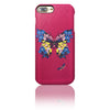 Designer Butterfly Edition iPhone Case - MonstaCase