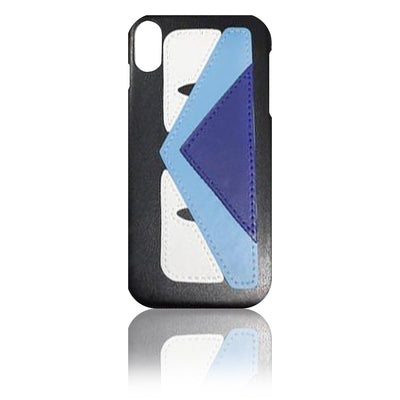 Designer Monster Edition iPhone Case - MonstaCase