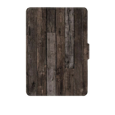 Kindle Case - Timber - MonstaCase