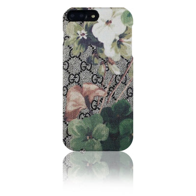 Designer Orchid  Edition iPhone Case - MonstaCase