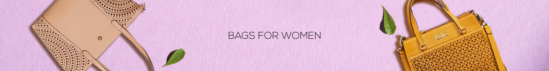 BAGS SALE FOR WOMEN