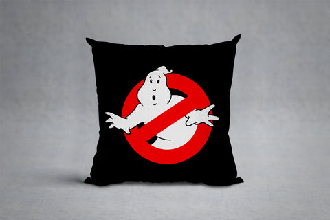 Cuscino Ghost Busters