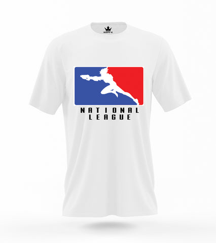 T-Shirt OW League