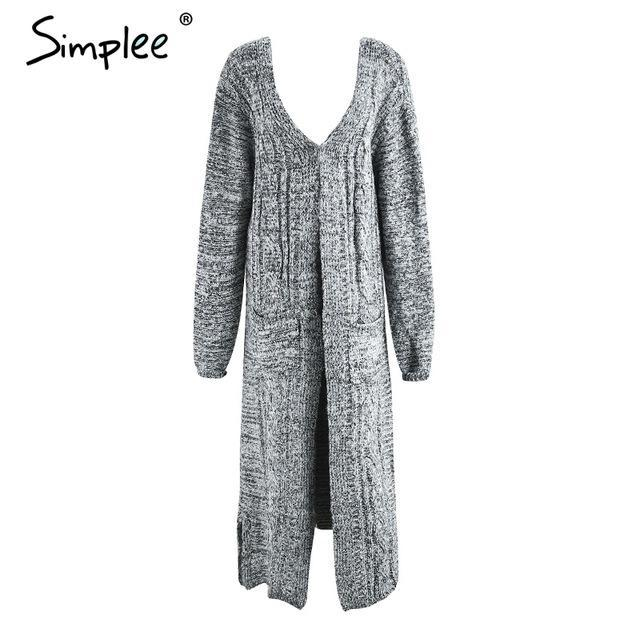 Sheila Crazy in Love Cardigan