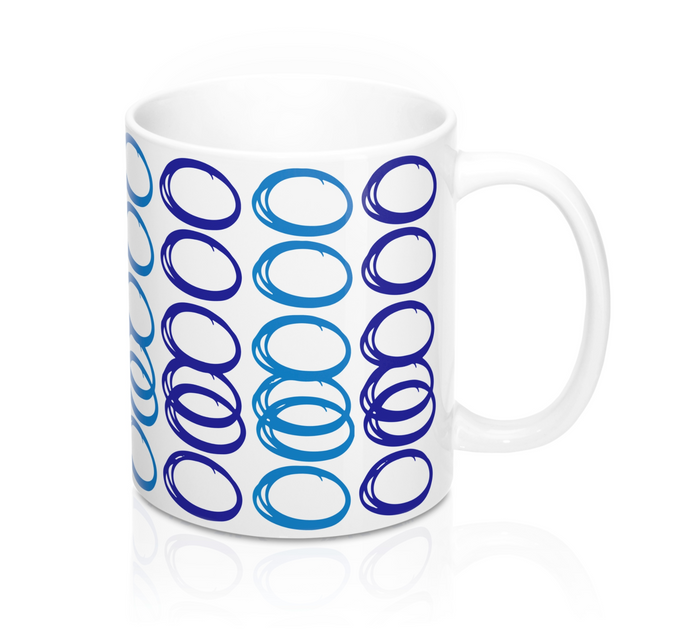 Optical  Mugs