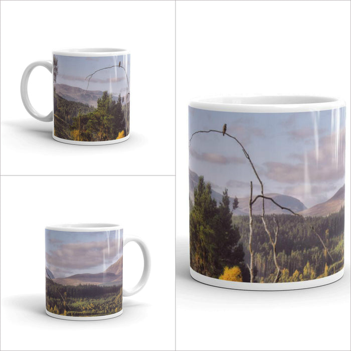 Blackmuir Walk Mugs