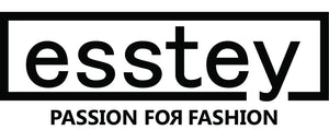 Esstey - 2019 Men & Women Fashion | Passion For Fashion