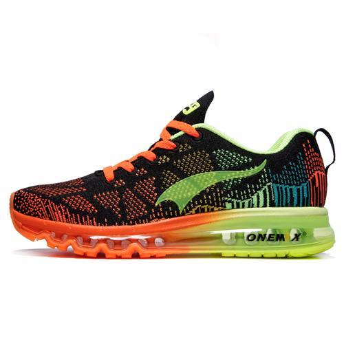 Sports Running Shoes | Athletic Sneakers For Fitness Lovers - esstey