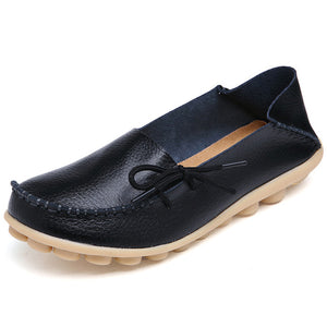Genuine Leather Shoes | New Arrival 2018 - esstey